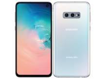 Samsung G970fd Galaxy S10e dual blanco