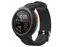 Reloj Smartwatch Amazfit VERGE