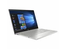 Notebook HP Ryzen 3 3.4Ghz, 8GB, 1TB, 15.6 FHD, Win10