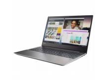 Notebook Gamer Lenovo Core i7 3.8Ghz, 8GB, 512GB SSD, 15.6 FHD, GTX 1050Ti 4GB