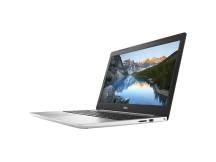 Notebook DELL Core i7 3.5Ghz, 4GB+16GB, 1TB, 15.6, Win 10