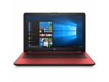 Notebook HP Quadcore 2.7Ghz, 4GB, 500GB, 15.6, Win10