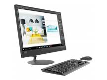 Equipo All in One Lenovo A9-9420 3.6GHz, 8GB, 1TB, 24 Touch Full HD