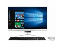 Equipo All in One Lenovo Core i7 3.5GHz, 8GB, 1TB, 23 FHD Touch