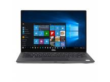 Notebook DELL Core i7 3.8Ghz, 8GB, 256GB SSD, 13.3 FHD