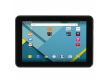 Tablet Migros Quadcore 1.3GHz, 1GB, 16GB, 10