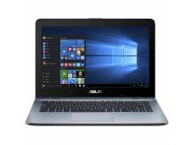 Notebook Asus A6 3.0Ghz, 4GB, 500GB, 14, Win10