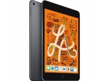 Apple iPad Mini 5 64GB wifi gris