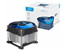 Cooler Deepcool THETA 20