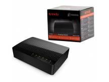 Switch 5p Giga Tenda SG105