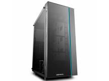 Gabinete Deepcool Matrexx 55
