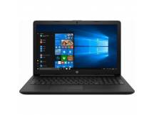 Notebook HP Core i5 3.1Ghz, 4GB, 1TB+16GB, 15.6, Win 10