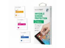 Protector de pantalla liquido invisible para tablet