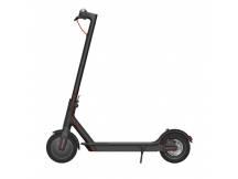 Scooter Mi Electric negro