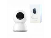 Camara Seguridad Mi Home 360° Full HD