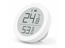 Termometro Mi Ambiental Digital
