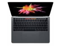 Apple Macbook Pro Core i7 4.1Ghz, 16GB, 256GB SSD, 15.4'', 4GB video