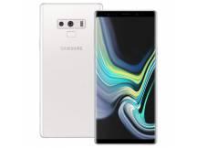 Samsung N960fd Galaxy Note 9 Dual blanco