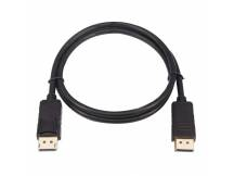 Cable Display Port usado