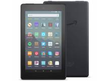 Tablet Amazon Fire 7 16GB negro
