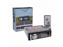 Autoradio Sumas multimedia con control