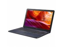 Notebook Asus Core i3 2.3Ghz, 4GB, 1TB, 15.6, Win10