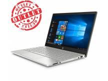 Ultrabook HP Core i5 4.1Ghz, 8GB, 256GB SSD, 13.3 FHD (con detalles)