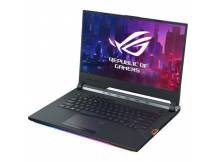 Notebook Asus Gamer Core i7 4.5Ghz, 16GB, 1TB+512GB SSD, 15.6 FHD, RTX 2070 8GB