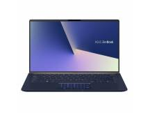 Notebook Asus Zenbook Core i5 3.9Ghz, 8GB, 512GSSD, 14'' FHD, MX150 2GB