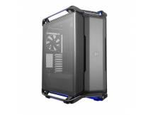 Gabinete Coolermaster Cosmos C700P Black Edition