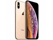 Apple iPhone XS 64GB dorado