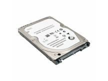 Disco duro SATA notebook 500gb