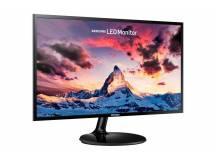 Monitor LED FULL HD Samsung 27