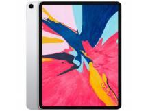 Apple iPad Pro 2018 12.9 4G 64GB silver