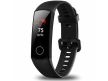 Pulsera Huawei Honor Band 4 negra