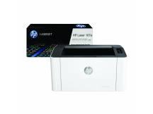 Impresora HP Laserjet M107a