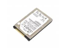 Disco duro notebook Hitachi 60GB IDE