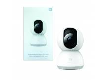 Camara IP Xiaomi Smart 360° FULL HD