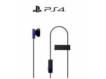 Audifono Sony PS4 Intraural original