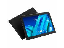 Tablet Lenovo Octa Core 2.0GHz, 32GB, 2GB, 10, LTE