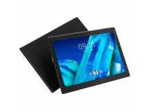 Tablet Lenovo Octa Core 2.0GHz, 32GB, 2GB, 10, LTE