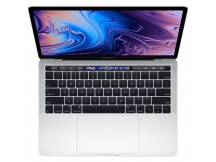 Apple Macbook Pro Core i5 4.1Ghz, 8GB, 512GB SSD, 13.3''