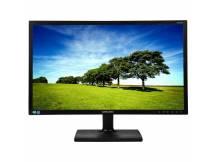 Monitor LED Samsung 23.6'' VGA