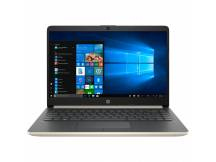 Notebook HP Core i3 2.4Ghz, 4GB, 128GB SSD, 14, Win 10