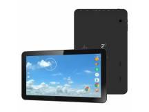 Tablet iView Quadcore 1.2GHz, 1GB, 16GB, 10 negra