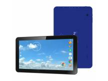Tablet iView Quadcore 1.2GHz, 1GB, 16GB, 10 azul