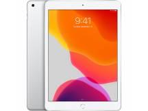 Apple iPad 10.2 2019 32GB wifi silver
