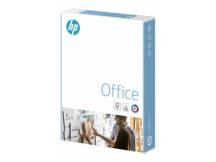 Papel HP A4 office Colorlok