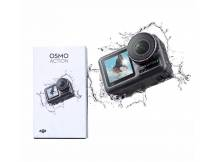 Camara DJI Osmo Action 4K HDR
