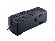 Regulador de voltaje AVR Smartbitt 1350va
